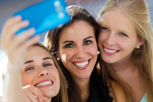 Which cosmetic services are right for you from your dentist in San Antonio?